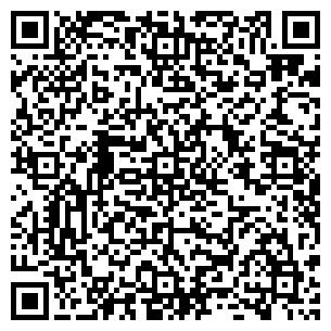 QR-код с контактной информацией организации АЗАРЯН К.П.