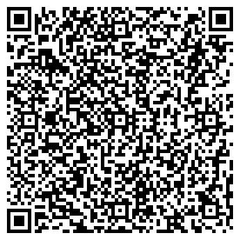 QR-код с контактной информацией организации АЙВАЗОВА Н.В., ЧП