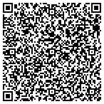 QR-код с контактной информацией организации АТМ ГАЗЕЛЬ ИЧП СТАРЦЕВ И КО.