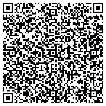 QR-код с контактной информацией организации ЗАВОД МОЛОЧНЫЙ ПОСТАВСКИЙ ОАО