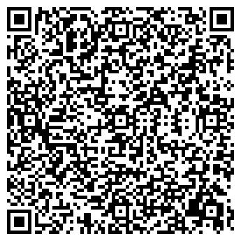 QR-код с контактной информацией организации ДУБИНИН С.П., ЧП