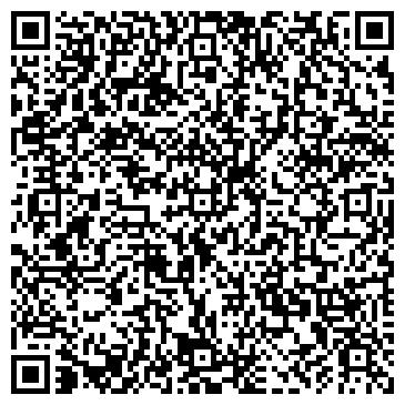 QR-код с контактной информацией организации ЖОРЕС ООО ОПТОВО-РОЗНИЧНЫЙ СКЛАД № 1