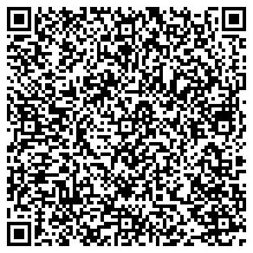QR-код с контактной информацией организации КОЛЛЕДЖ СЕЛЬСКОХОЗЯЙСТВЕННОГО ПРОИЗВОДСТВА