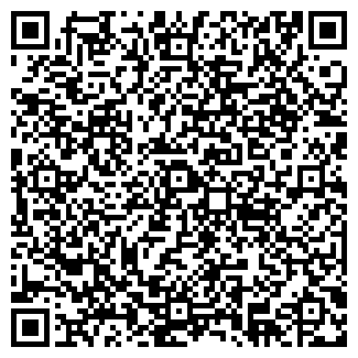 QR-код с контактной информацией организации ИКАРБУС