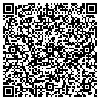 QR-код с контактной информацией организации НИЛС