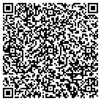 QR-код с контактной информацией организации ПРОМТЕХКОМПЛЕКТ ПКП