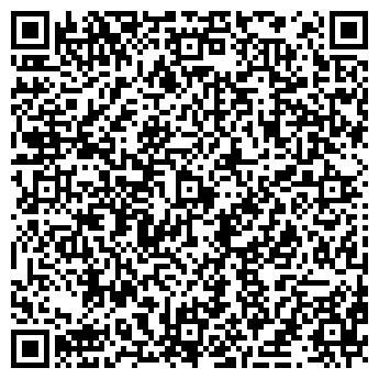 QR-код с контактной информацией организации ПРОМТЕХКОМПЛЕКТ ПКП, ООО