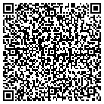 QR-код с контактной информацией организации ООО РВД плюс