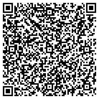 QR-код с контактной информацией организации РУБАЧЕВА В.И., ЧП