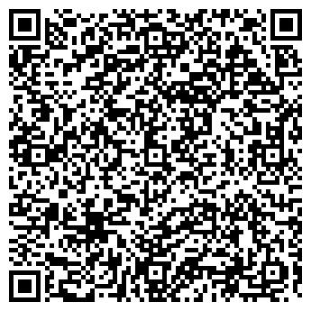 QR-код с контактной информацией организации САПРЫКИН М. И., ЧП