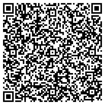 QR-код с контактной информацией организации СТАВРОПОЛЬАВТОДЕТАЛЬ, ООО