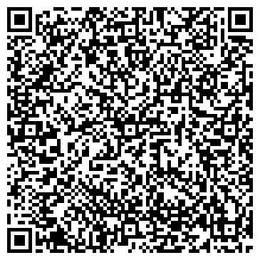 QR-код с контактной информацией организации СТАВРОПОЛЬМАШКОМПЛЕКТ, ООО