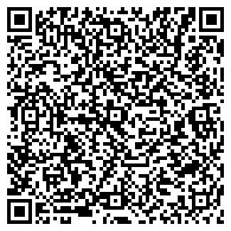 QR-код с контактной информацией организации СТОП МАГАЗИН