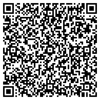 QR-код с контактной информацией организации ФОРПОСТ-1