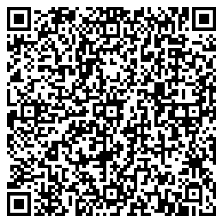 QR-код с контактной информацией организации ЮГ-СЕРВИС