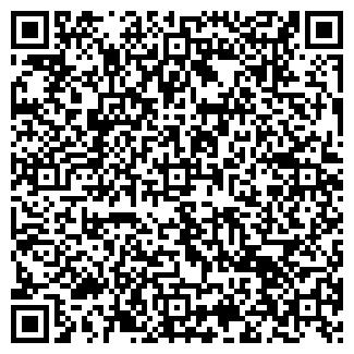 QR-код с контактной информацией организации МОНТАЖ АВТО