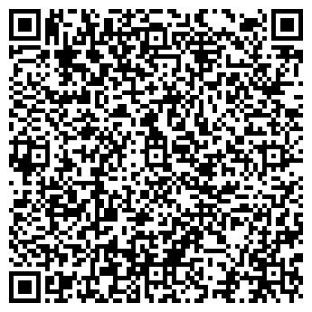 QR-код с контактной информацией организации СТАПРИ СТАВРОПОЛЬСКИЙ ЗАВОД ПОРШНЕВЫХ КОЛЕЦ, ОАО
