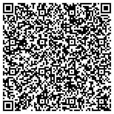 QR-код с контактной информацией организации ГОРОДСКАЯ ГРЕЧЕСКАЯ НАЦИОНАЛЬНО-КУЛЬТУРНАЯ АВТОНОМИЯ