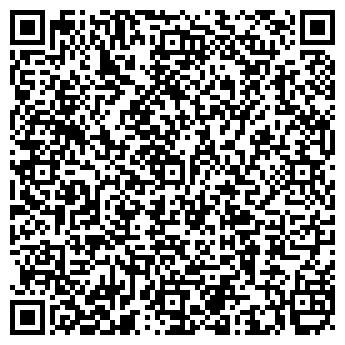 QR-код с контактной информацией организации СТАВРОПОЛЬЕ ГКАТ ГУК