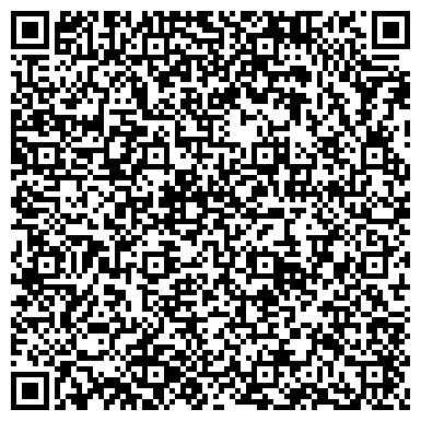 QR-код с контактной информацией организации ШТЕРН ГОРОДСКАЯ НАЦИОНАЛЬНО-КУЛЬТУРНАЯ АВТОНОМИЯ