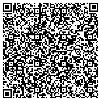QR-код с контактной информацией организации «Ставропольский Дворец культуры и спорта»