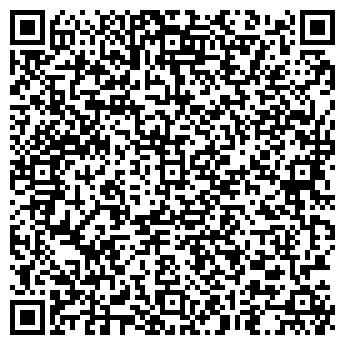 QR-код с контактной информацией организации НАСЛЕДИЕ, ГУП