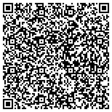 QR-код с контактной информацией организации ОХРАНЫ ПАМЯТНИКОВ ИСТОРИИ И КУЛЬТУРЫ ВСЕРОССИЙСКОЕ ОБЩЕСТВО