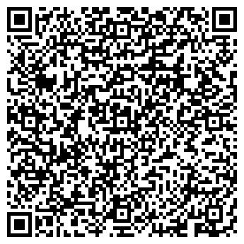 QR-код с контактной информацией организации КРАЕВАЯ ФИЛАРМОНИЯ ГУК
