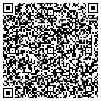 QR-код с контактной информацией организации ДЖЕКПОТ ООО ФИЛИАЛ