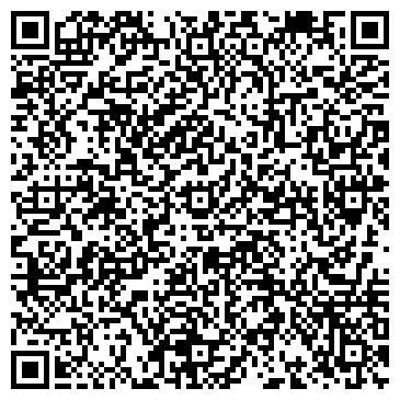 QR-код с контактной информацией организации СТАВРОПОЛЬСКИЕ ПАРКИ КУЛЬТУРЫ И ОТДЫХА ПО