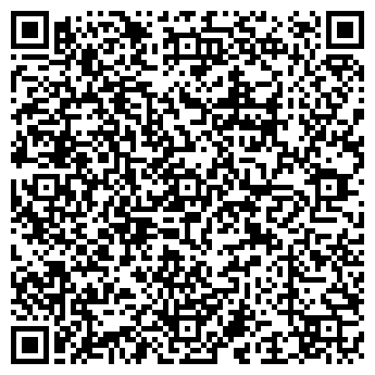 QR-код с контактной информацией организации ИЗЮМ ДИЗАЙН-МАСТЕРСКАЯ