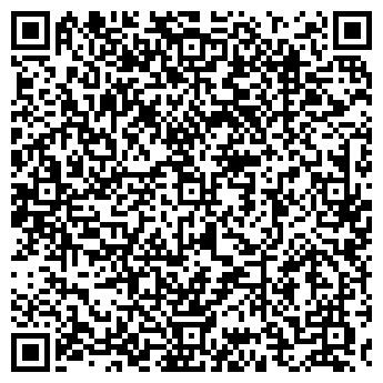 QR-код с контактной информацией организации ГРУЗДЕВА Е. И., ЧП