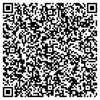 QR-код с контактной информацией организации ДЕКОР-СТУДИО
