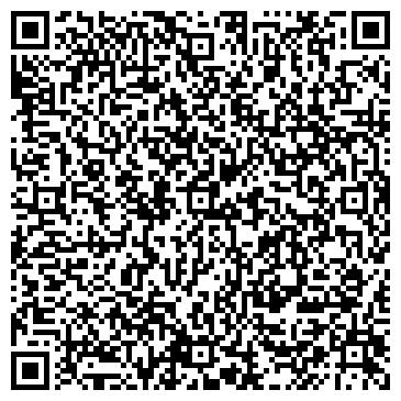QR-код с контактной информацией организации КОМСОМОЛЬСКАЯ ПРАВДА-СТАВРОПОЛЬ, ООО
