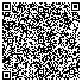 QR-код с контактной информацией организации КРЕСТЬЯНИН ГАЗЕТА