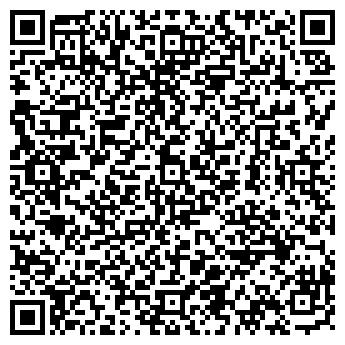 QR-код с контактной информацией организации ПОСТАВЫМЕБЕЛЬ ОАО