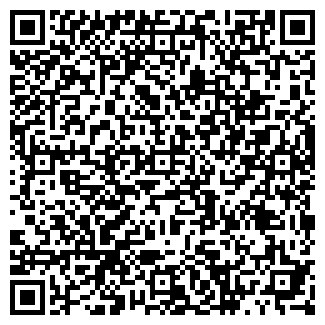 QR-код с контактной информацией организации МК-КАВКАЗ