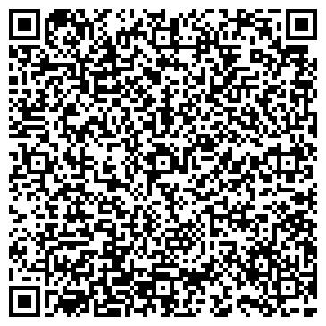 QR-код с контактной информацией организации СТАВРОПОЛЬСКАЯ ПРАВДА ГАЗЕТА