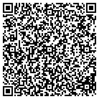 QR-код с контактной информацией организации СТАВРОПОЛЬСКИЕ ГУБЕРНСКИЕ ВЕДОМОСТИ
