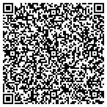 QR-код с контактной информацией организации СТАВРОПОЛЬСКИЕ НОВОСТИ ГАЗЕТА