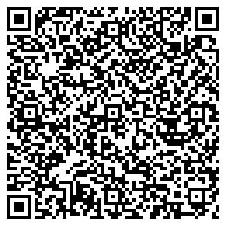 QR-код с контактной информацией организации СТАВЦЕНТР
