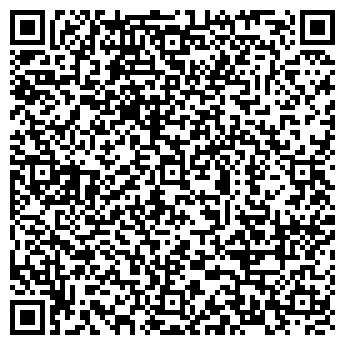 QR-код с контактной информацией организации ЭКСПЕРТ СТАВРОПОЛЬЯ