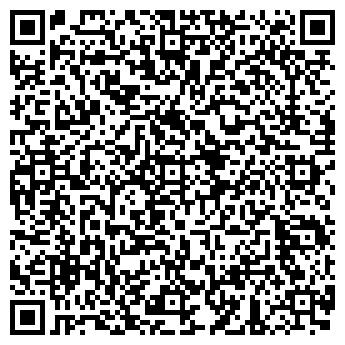 QR-код с контактной информацией организации РУССКИЙ БИЗНЕС, ООО