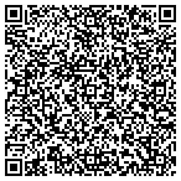 QR-код с контактной информацией организации СТАВРОПОЛЬСКОЕ КНИЖНОЕ ИЗДАТЕЛЬСТВО