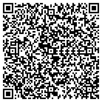 QR-код с контактной информацией организации МЕД-ИНФОРМ, ОАО