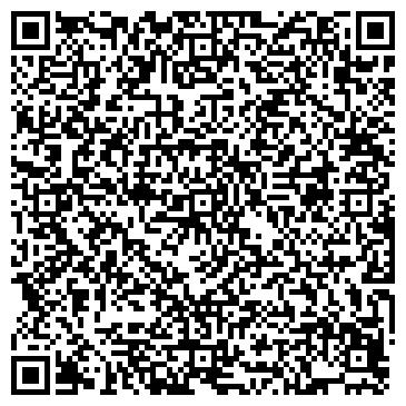 QR-код с контактной информацией организации ПУНКТ ТАМОЖЕННОГО ОФОРМЛЕНИЯ ПОСТАВЫ-АВТО