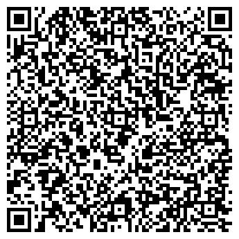 QR-код с контактной информацией организации СКОНБ ИМ. ЛЕРМОНТОВА