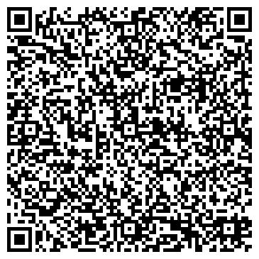 QR-код с контактной информацией организации ИД «Вечерний Ставрополь»