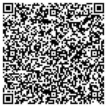 QR-код с контактной информацией организации КАВКАЗИНТЕРПРЕСС АГЕНТСТВО