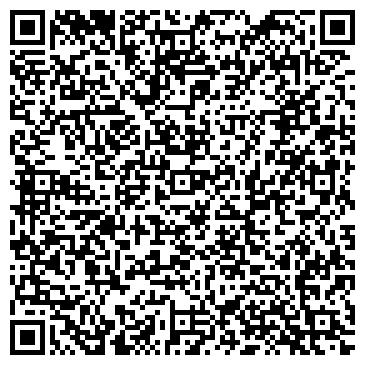 QR-код с контактной информацией организации ГАЗЕТНЫЙ ДВОРЪ ПРЕСС-АГЕНТСТВО